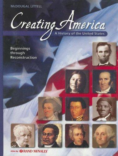 american history book - photo #34
